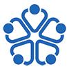 Einstieg-Hausarzt Logo